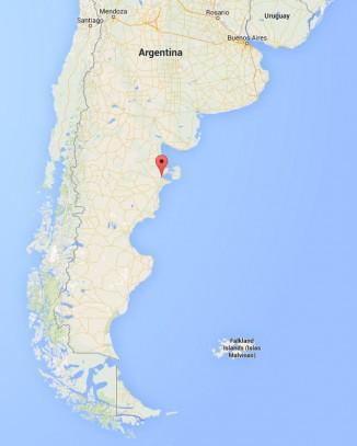 PuertoMadrynArgentina